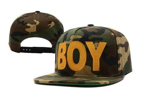 Boy London Snapback Camo 0829001 for Sale   Hats   Scoop.it