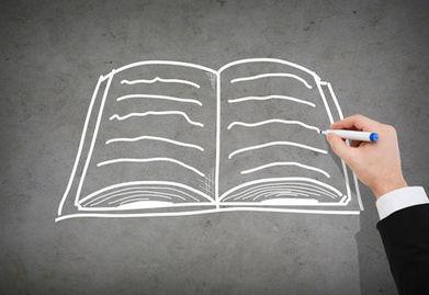Top 7 des livres à lire pour un entrepreneur | Marketing TPE | Scoop.it