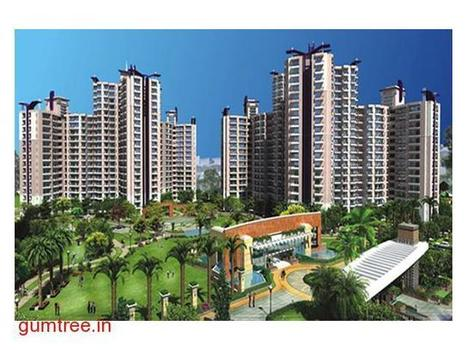 Prateek Wisteria: Call@ 9999008424 Newly Launched Noida - Gumtree.in Free Classifieds for India | crcking | Scoop.it