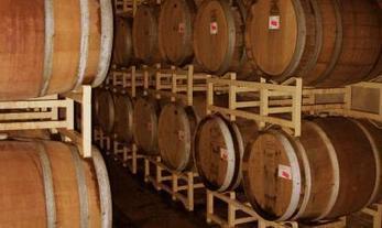 Clubes y comercio electrónico sostienen el crecimiento de la industria del vino en Argentina | Entregas por Internet | Scoop.it