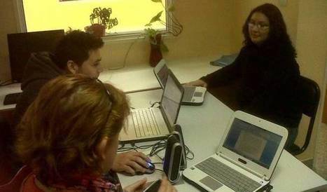 Licencias en la web: cómo proteger mis contenidos y respetar los de otros│@educarportal   Con visión pedagógica: Recursos para el profesorado.   Scoop.it