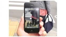 A Tokyo, les pingouins vous guident jusqu'au Sunshine Aquarium | Réinventer les musées | Scoop.it