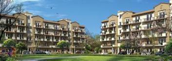 Emaar MGF Emerald Hills Resale Price   Emaar MGF Emerald Floors 3 4 BHK   Resale Property:- 2,3 BHK Flats in Gurgaon   Scoop.it