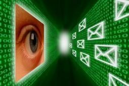 Tech group asks 21 countries to disclose surveillance requests - TechCentral.ie | Technological Sparks | Scoop.it