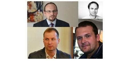 Majú odborníci pomáhať tejto vláde? (Anketa) | Správy Výveska | Scoop.it