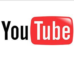 YouTube projette de lancer treize chaînes thématiques en France - Télé Loisirs.fr | Digital Marketing Cyril Bladier | Scoop.it
