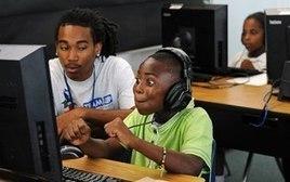 Cada dólar investido em tecnologia educacional exige nove em treinamento - Educação - iG   TIC   Scoop.it