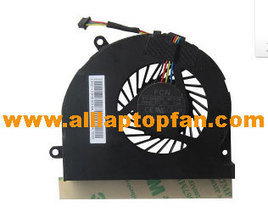 Best online HP Pavilion DV4-5113CL Laptop CPU Cooling Fan | How to Replace and Repair Laptop Keyboards BY Yourself | Scoop.it