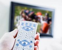Comercio electrónico y televisión: Del T-commerce a la web social | Comercio Electrónico | Scoop.it