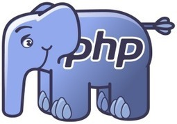 What is PHP? | Web Design | Scoop.it