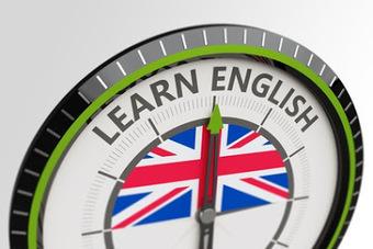 El Blog para aprender inglés: 4 Consejos de un estudiante de 88 años para aprender inglés por tu cuenta | Idiomas | Scoop.it