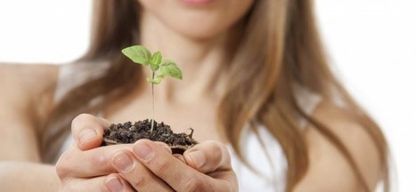 The Key To Innovation is Personal Growth | Technology News | Scoop.it