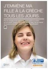 «Les victoires»: une campagne nationale de se... | News Accessibilité et Handicap | Scoop.it