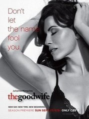 The Good Wife with english subtitles watch online | ororo.tv | Elt | Scoop.it
