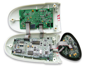 Printed Circuit Board Assembly | imet corp | Scoop.it