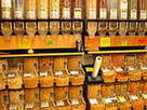 How to Stock Your VegetarianPantry | Parth Patel Healthy Living | Scoop.it
