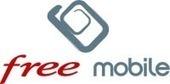 Mise à jour Android FreeMobile du Galaxy S2 de Samsung | Autour de... Sam | Nas et réseaux | Scoop.it