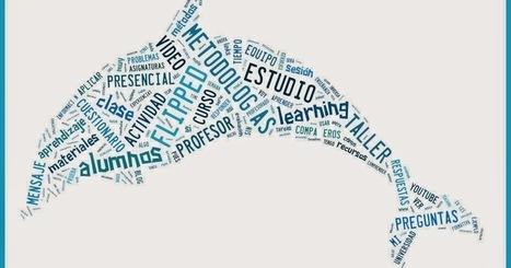 Profesor 3.0: Los diez pasos de magistrales anónimos para superar la dependencia de la clase magistral y convertirse en un profesor flipper | Educacion, ecologia y TIC | Scoop.it