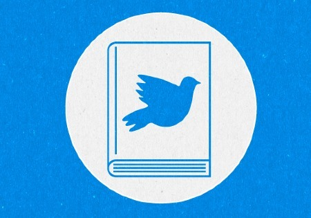Why Twitter Is a Teacher's Best Tool - Education - GOOD | St. Patrick's Professional Learning Network | Scoop.it