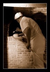 Découvrir l'histoire des restaurants (II) | restaurant | Scoop.it