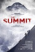Watch The Summit (2012) Online Full Movie Streaming Free in HD The Summit (2012) Full Movie Streaming | Movie Stream Online | Best Selected Movies | Scoop.it