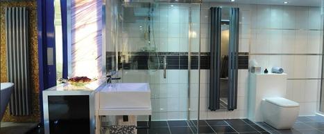 Kitchen Design | Bedroom Planning | Bathroom Accessories Northampton | Emporium Design | Website Design Northampton | Mobile Application | Online Marketing Northampton | Scoop.it