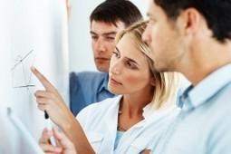 Core Innovation Strategy » Wisepreneur: Creativity & Innovation for Entrepreneurs | Strategy and Business | Scoop.it