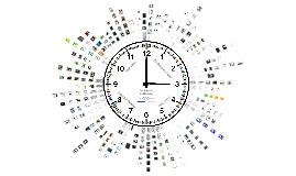 60 Educational Apps in 60 Minutes via @Snewco | Inteligencias Múltiples y cambio educativo | Scoop.it