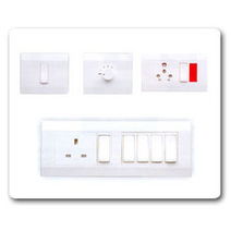India's renown manufacturer of switch socket | Business | Scoop.it