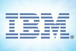 IBM Launches Lab-on-a-Chip Technology to detect Cancer | Innovations in Healthcare | Scoop.it