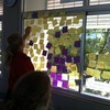 Post-its....Real-World Motivators! | Into the Driver's Seat | Scoop.it