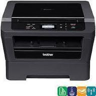Brother Printer Support Phone number 855-708-2203 | Brother Printer Support | Brother Printers Technical Support, Brother Printer Customer Support Phone Number | Antivirus Support | Scoop.it