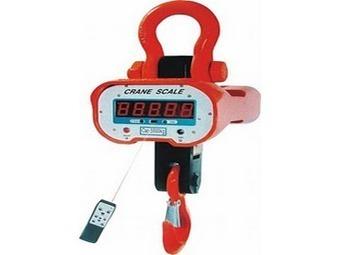 Crane Scale In India | Crane Scale In Ahmedabad | Digital Weigh Scale In India | Scoop.it