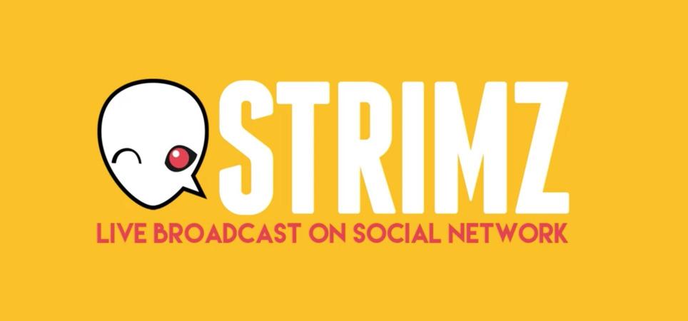 Comment diffuser un live Facebook depuis votre ordinateur | Les Médias Sociaux pour l'entreprise | Scoop.it