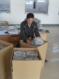 A High Price from your China Supplier May Mean… | My China Business News Selection | Scoop.it