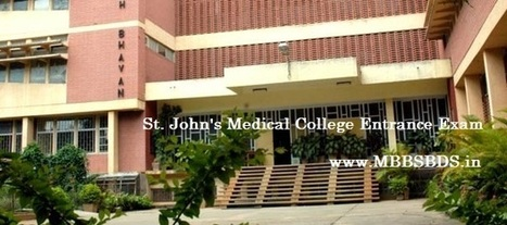 MBBS Admission | Medical Study with Affordable Fees Direct MBBS Admission | Direct College Admission | Scoop.it