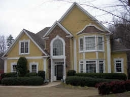 Homes, Houses And Real Estate For Sale In Alpharetta   Things In My Home That I Absolutely LOVE   Scoop.it