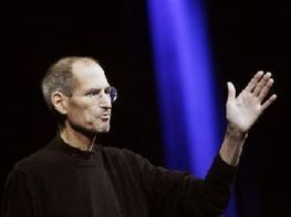 Steve Jobs' life yields valuable lessons, positive and negative | Business News - Worldwide | Scoop.it