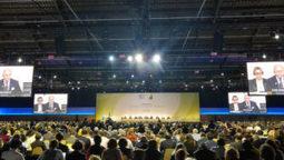 Bruxelles assouplit la répartition de l'effort climatique   Nature to Share   Scoop.it