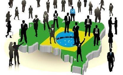 ¿Qué oportunidad de encontrar trabajo hay en Brasil?   Ofertas de trabajo en Latinoamerica   Scoop.it