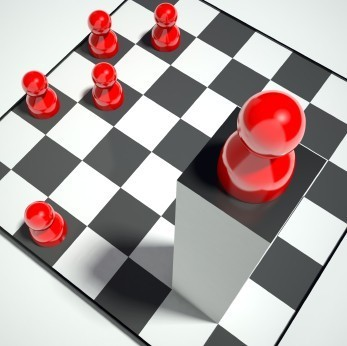 GTD: Perspectiva para pensar con sentido | Empresa 3.0 | Scoop.it
