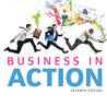 Business in Action, Online Magazine Supplement