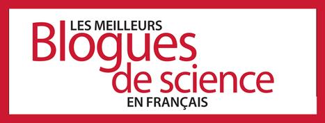 Anthologie des meilleures blogues de science 2014 : les textes retenus ! | EntomoScience | Scoop.it