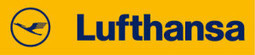 Lufthansa Airbus A350 Fleet Is Coming To Munich - Travelandtourworld.com | 'Live like a first kid' at the Ritz-Carlton hotels of Washington, D.C. | Scoop.it