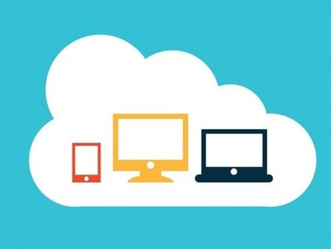Contact Center Trends from the Cloud to Voice Biometrics   vgmoreno Social Media tips   Scoop.it