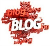 25 blogs a seguir este 2014 | HORA DE APRENDER | Scoop.it