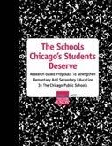 Chicago Teachers Union | The Schools Chicago's Students Deserve | Realschoolreform | Scoop.it