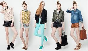 Fashion   Meaning and history of fashion.   Scoop.it