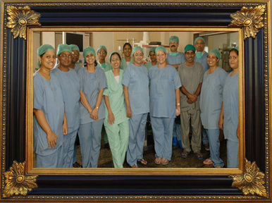 ICSI treatment| Gynecology treatment in Chennai| Infertility treatment | ICSI treatment in Chennai | Scoop.it