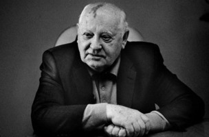 Mikhail Gorbachev on Putin and Freedom of the Press (Part 2) | Video | Multimedia | NGOs in Human Rights, Peace and Development | Scoop.it